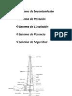 sistemaslevantamientotaladroperforacin-090911203519-phpapp01
