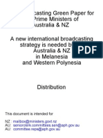 Letter_PM_AU-NZ_RA-RNZI_v201