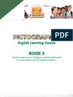 pelc - book 3