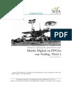 FPGAs México