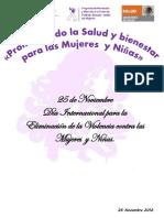 25 Noviembre 2012-Sria Salud Gro