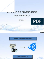 DIAGNOSTICO-2