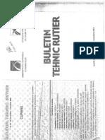 Normativ Privind Alcatuirea Si Calculul Structurilor de Poduri Si Podete de Sosea Cu Suprastructuri Monolite Si Prefabricate