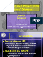 @Grv Jaundice on Graves Pkb-dr.iza