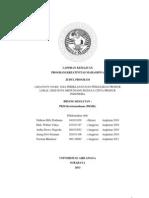 laporan_kemajuan