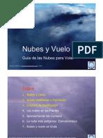 Resumen Sobre Sistemas Nubosos