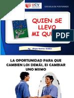 59100283 La Oportunidad
