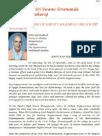 His Holiness Sri Swami Sivananda Saraswati Maharaj.pdf
