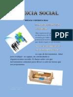 Gerencia Social 3ra Edicion