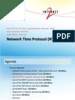 20110416-NPW-SMM-NTP