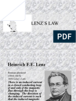 lenzs_law.ppt