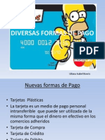 disversasformasdepago-110716132729-phpapp01