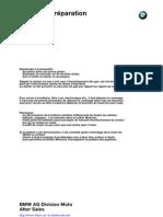 080 Doc manuel atelier R1100S_FR   modifs perso.pdf
