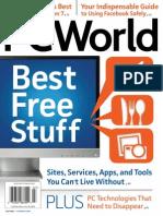 PCWorld (USA) July 2013.pdf
