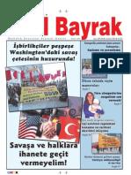 Kizil Bayrak 2007-06