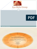 SM-Aditya Birla Group Edited