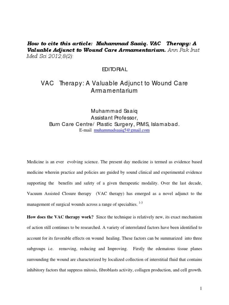 Tmp 2783 | Healing | Wound