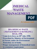 biomedicalwastemanagemen.pptx