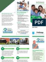 Ohio-Edison-Co-HVAC-Home-Rebates