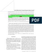 salting kinetics and salt diffusivities in farmed pantanal caiman muscle.pdf