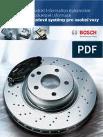 Bosch-Brzdove Systemy Pro Os Vozy
