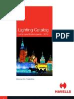 Magnetic Ballast Catalog-OSRAM Sylvania | Fluorescent Lamp ... on
