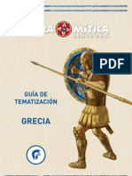 1510201214092_GuiaTematicaEscolarGrecia TM12