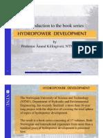 Book Seriew Hydropowerdevelopment Web