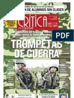 Diario Critica 2008-03-04