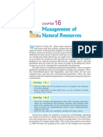 Sci10_16_ Management of Natural Resources
