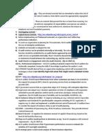 CISA Notes.docx