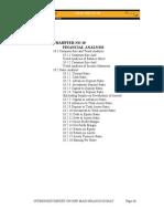 10 Financial Analysis of NBP