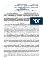 V3I7-0282.pdf