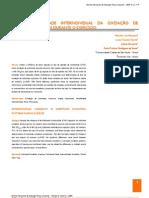 VARIABILIDADE INTERINDIVIDUAL DA OXIDA��O DE.pdf