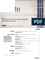 104726153 Sociologia Na Educacao