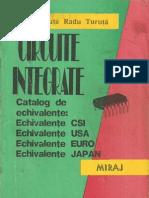 37305723 Circuite Integrate