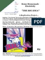 BIG_IDEA_C_2012_