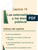 externalidades bienes publicos.pdf