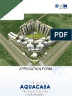 ac applicationform