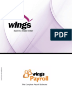 Wings PayrollPresentation
