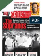 Diario Critica 2008-03-15