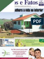 EDIÇÃO 840 ON LINE 9  8  13
