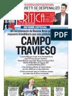 Diario Critica 2008-03-18
