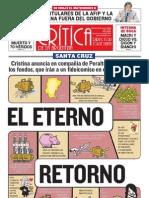 Diario Critica 2008-03-19