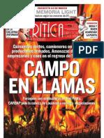 Diario Critica 2008-03-24