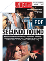Diario Critica 2008-03-27