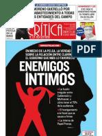 Diario Critica 2008-04-06