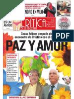 Diario Critica 2008-04-12