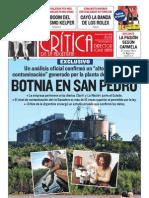 Diario Critica 2008-04-13