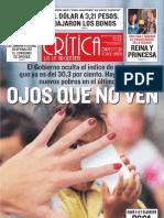 Diario Critica 2008-04-23